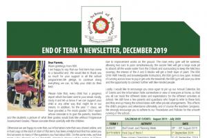 sec newsletter t1