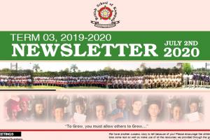 sec eot3 newsletter